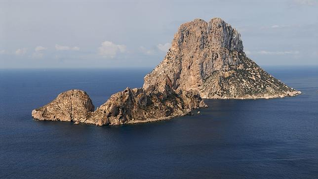 Visitar Es vedra Ibiza