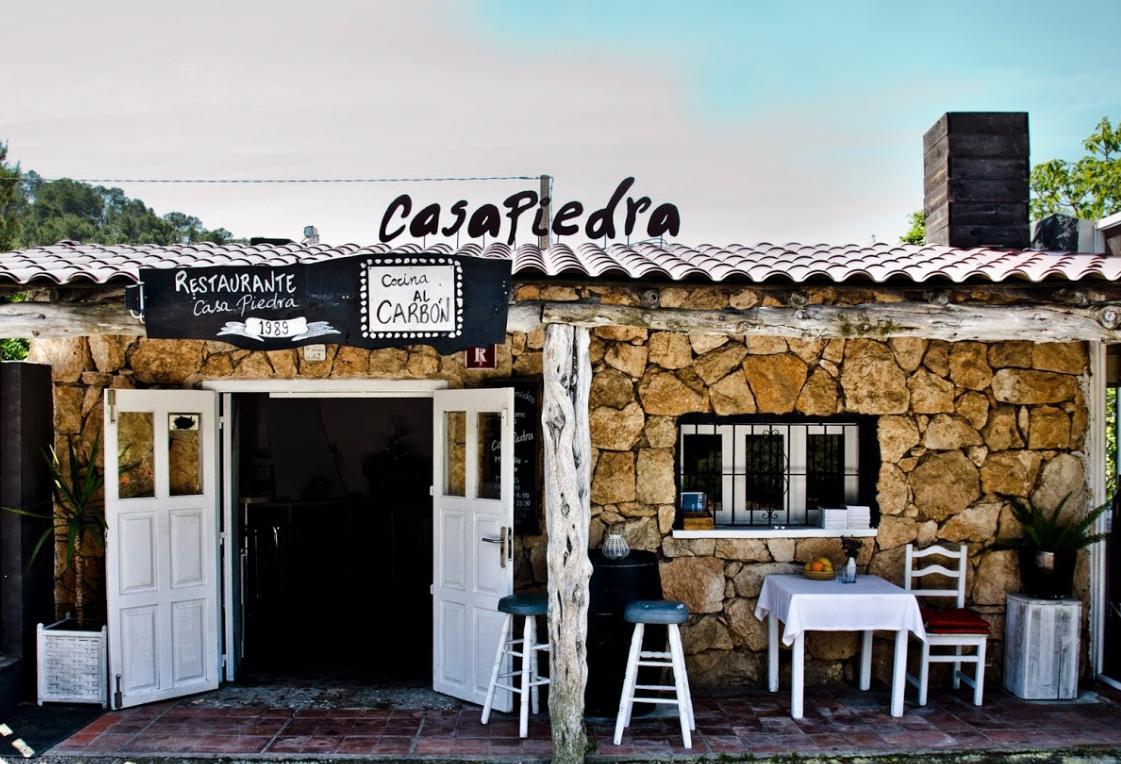 Casa Piedra Ibiza