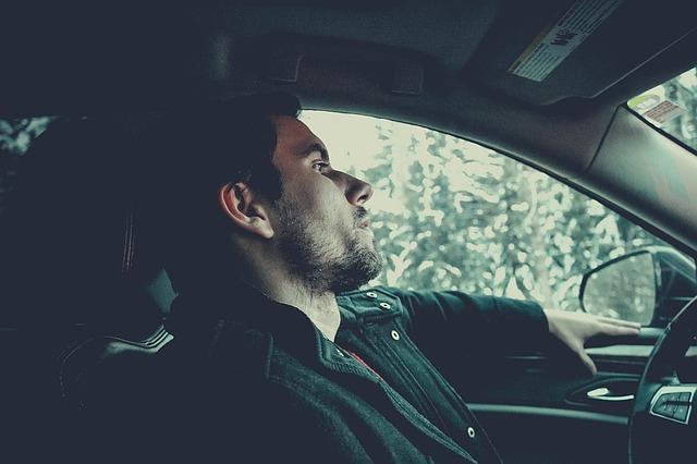 consejos cansancio conduccion con verano rent a car Ibiza