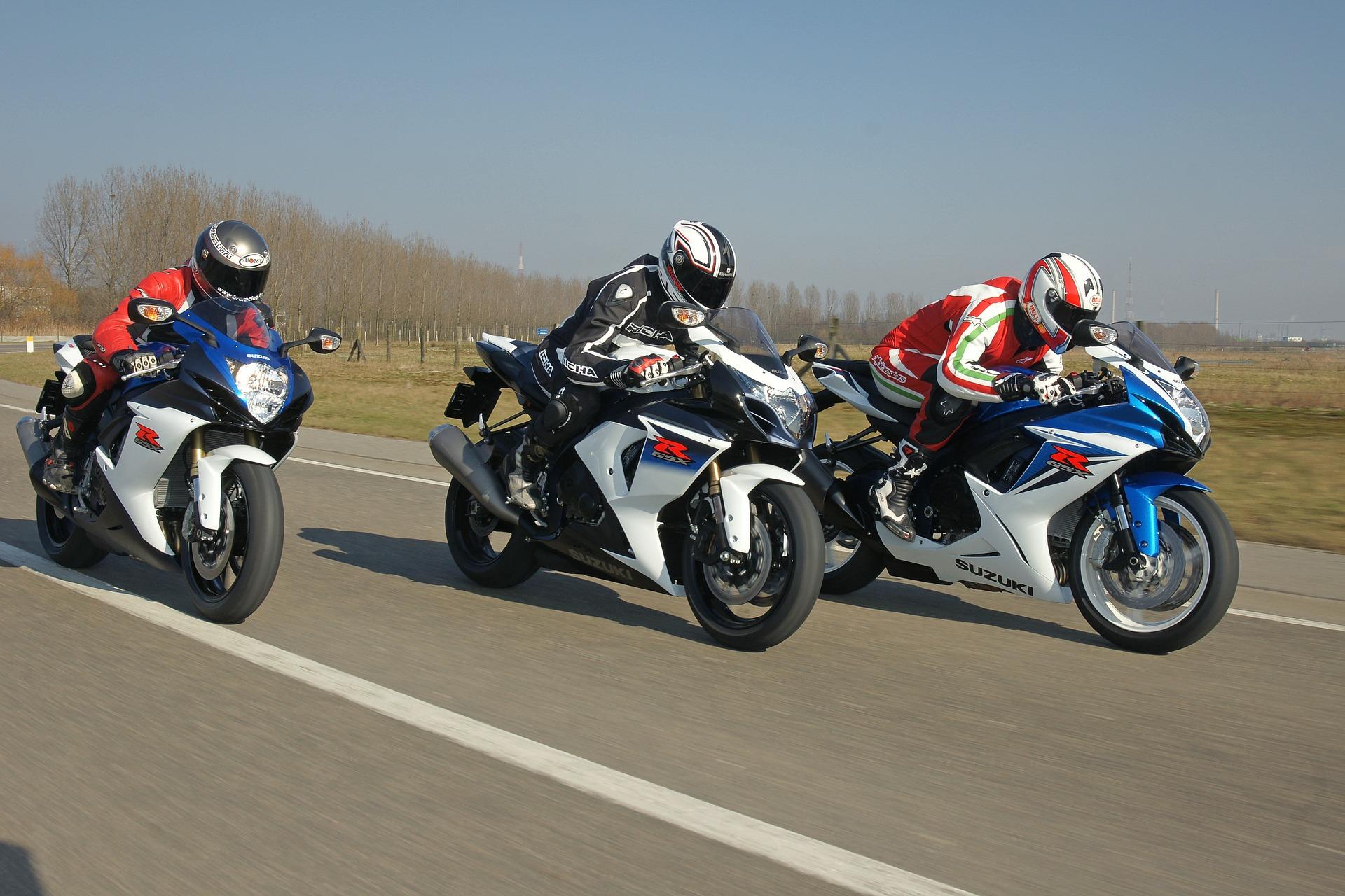 mejor casco integrales alquiler moto Ibiza