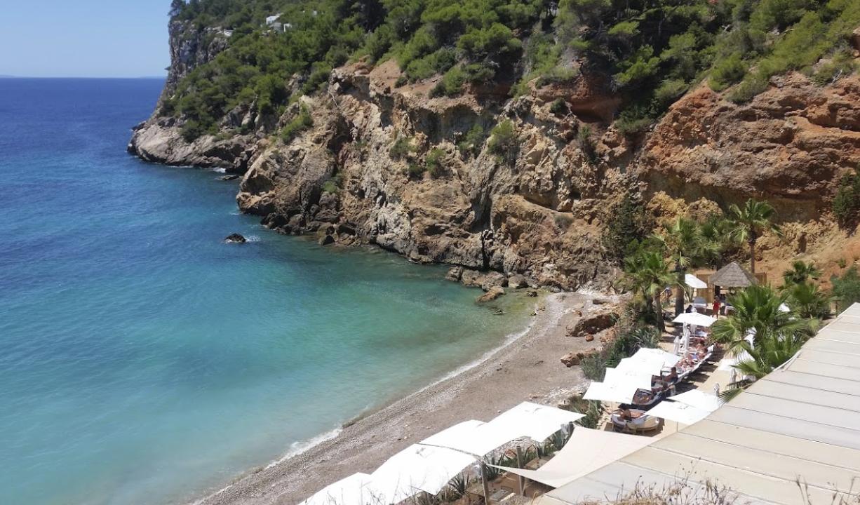 Sol d'En Serra rent a car Ibiza